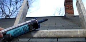 Pas op! Malafide dakdekkers actief regio Utrecht